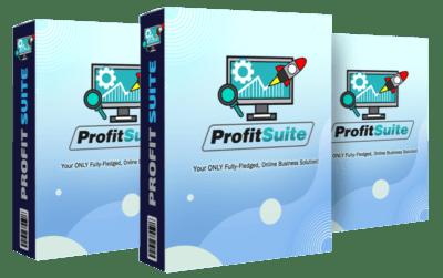 ProfitSuite-price