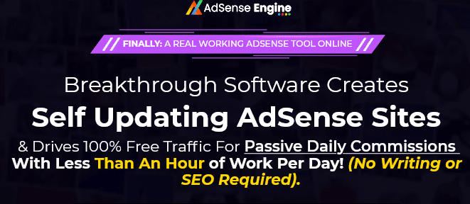 adsense-engine-reviews