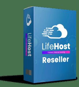 Lifehost-Reseller
