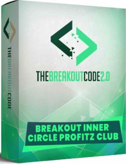 The-Breakout-Code-2.0-Breakout-Inner-Circle-Profitz Club