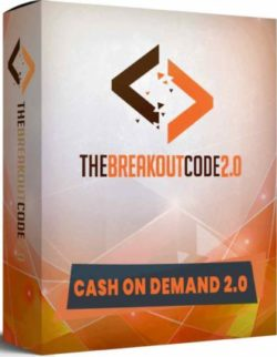 The-Breakout-Code-2.0-Cash On Demand