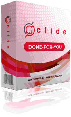 Clide-OTO-3-Done-For-You-Sites