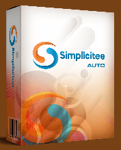 Simplicitee-Auto-Upgrade