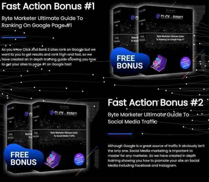 fast-action-bonus-2