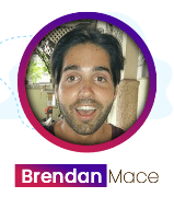 Brendan-Mace-Madsense-Profits