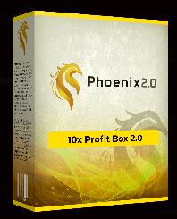 Phoenix-2 0-10x-Profit-Box-2.0