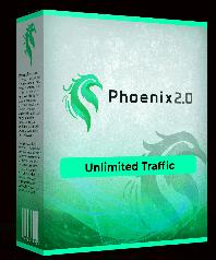 Phoenix-2 0-Unlimited-Traffic