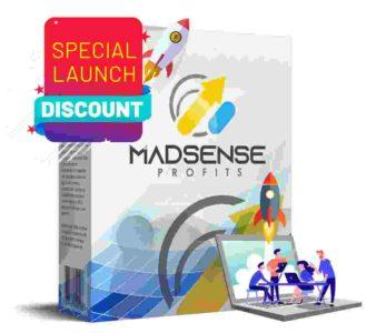 madsense-profits-price