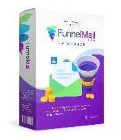 FunnelMail Suite-Price