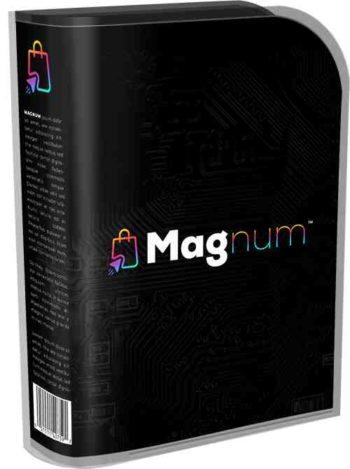 Magnum-Price