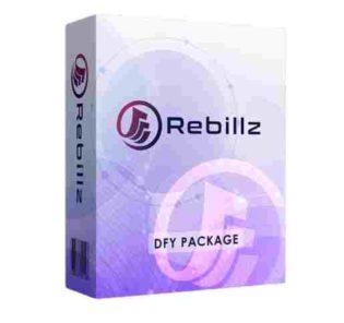 Rebillz-DFY-Package