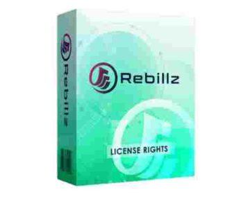 Rebillz-License-Rights