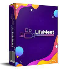 lifemeet-price