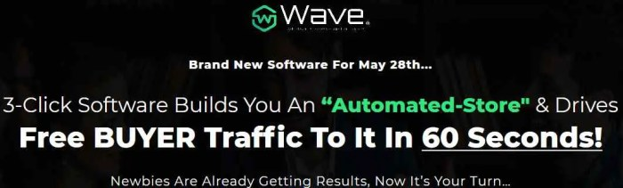 Wave-Reviews-Wave-3-in-1-Commission-Generation-System