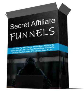 secret-affiliate-funnel-review