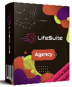 LifeSuite Agency