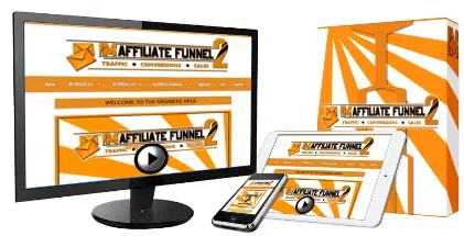 IM-Affiliate-Funnel-2- 0-Review-2