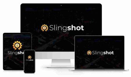 Slingshots-Review