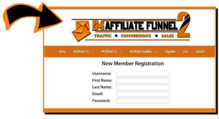 new-member-signup
