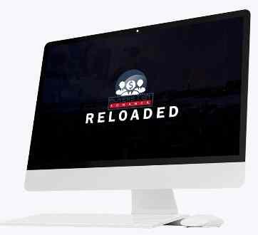 Buyers-List-Bonanza-Reloaded-Features