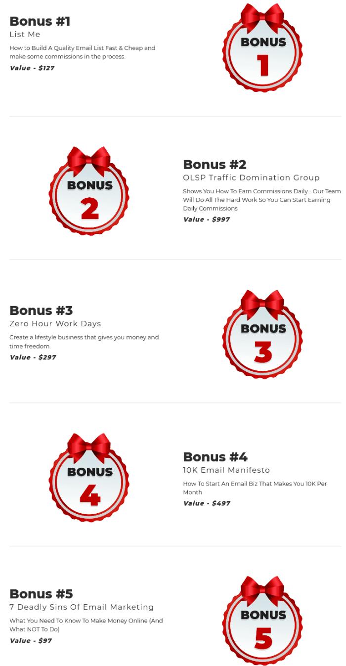 Buyers-List-Bonanza-Reloaded-Bonuses