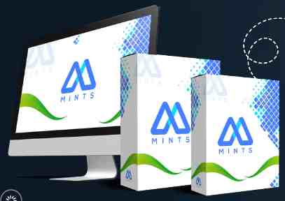 Mints-Review