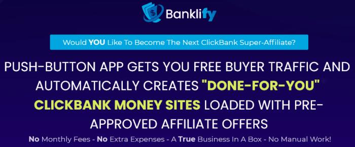 Banklify-Reviews