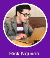 Rick-Nguyen