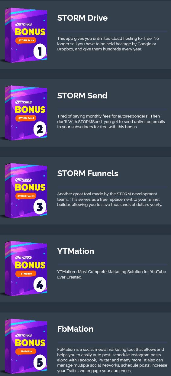 Storm-App-Bonuses