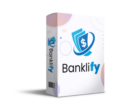 banklify-price