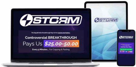 storm-app-review
