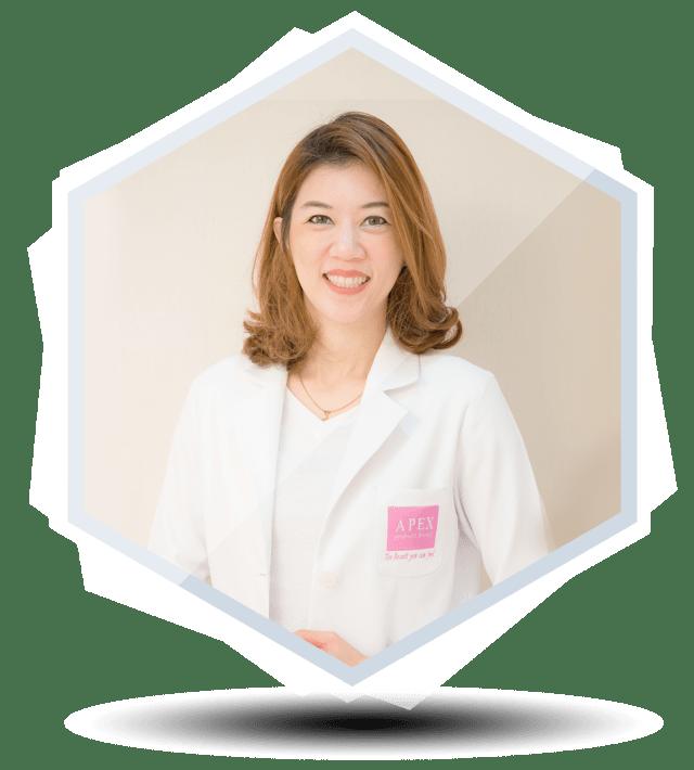 Dr.Kanokporn Ramaganont