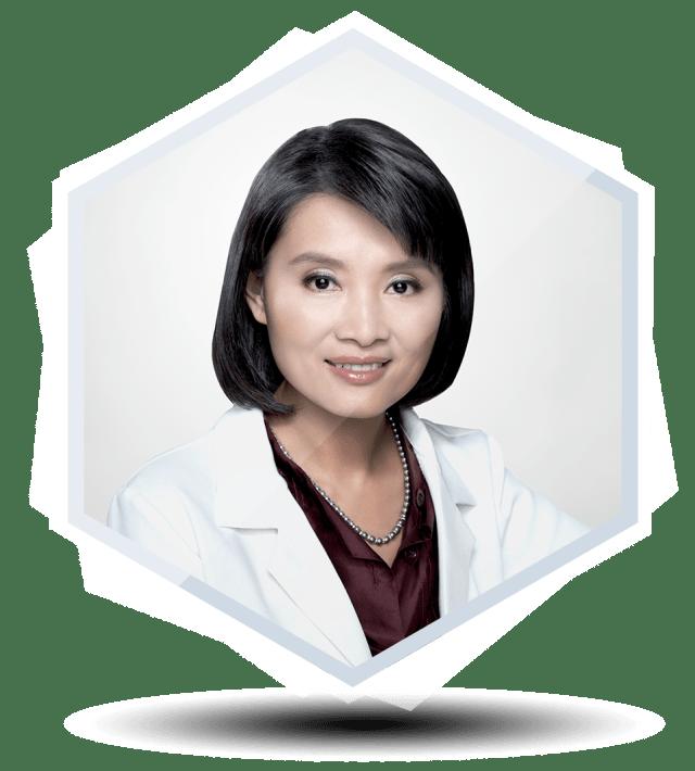 Dr.Nantapat Supapannachart