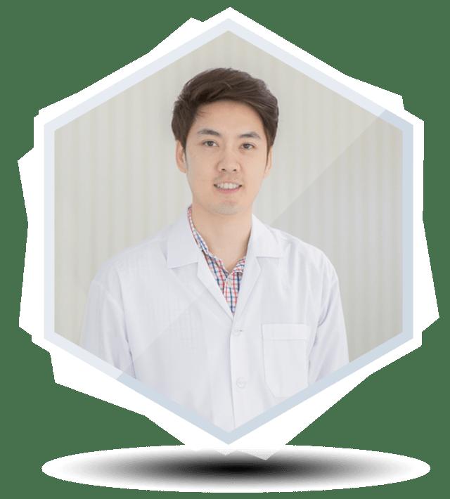 Dr.Tupol Pithakrattanapong