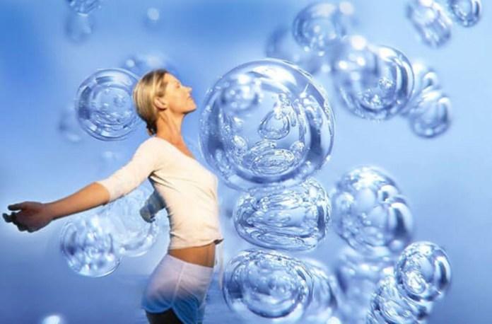 Ozone Therapy - Apex Profound Beauty