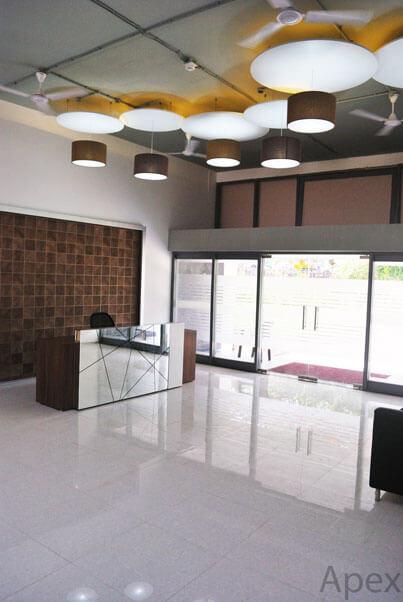 Architect Interior Designer Mumbai