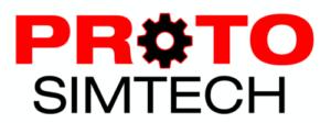 Proto SimTech