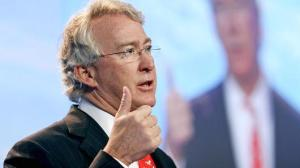Ex-Chesapeake boss McClendon into the hedge fund game