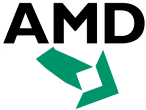 AMD Cuts Down Its Workforce and Predicts a Weak Revenue Outcome?
