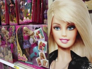Why Is Mattel's Sales Spiraling Down for the Fourth Straight Quarter?