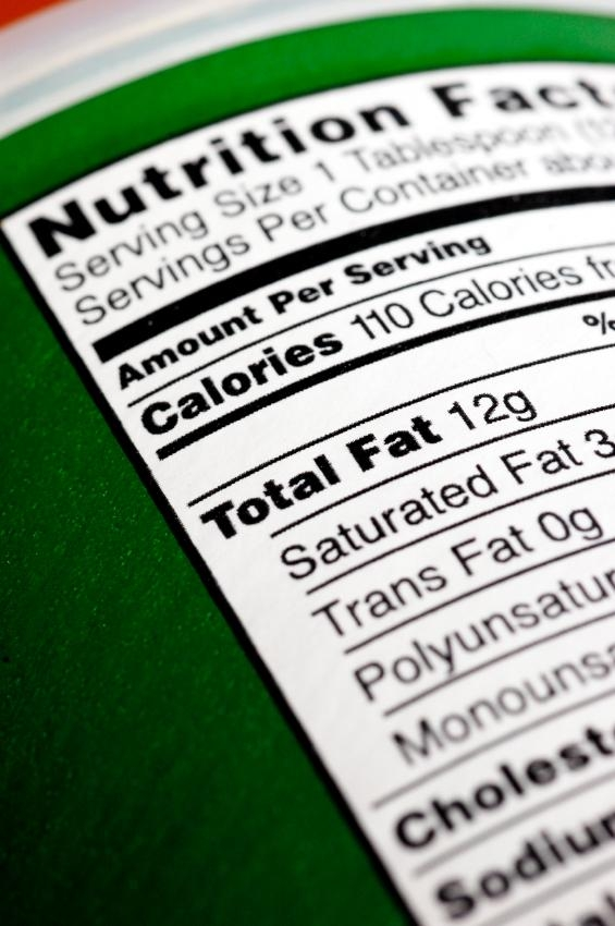 the new rule of calorie counts Usda built the new rule around recommendations from a panel of experts and portion sizes and calorie counts designed to school food service professions and parents to make important operational changes while maintaining nutritional integrity the new standards are expected to.