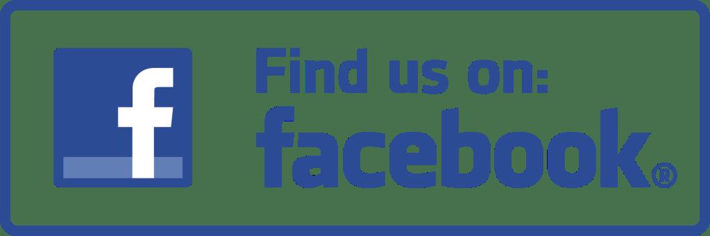 Facebook Bids Adieu to Microsoft Bing