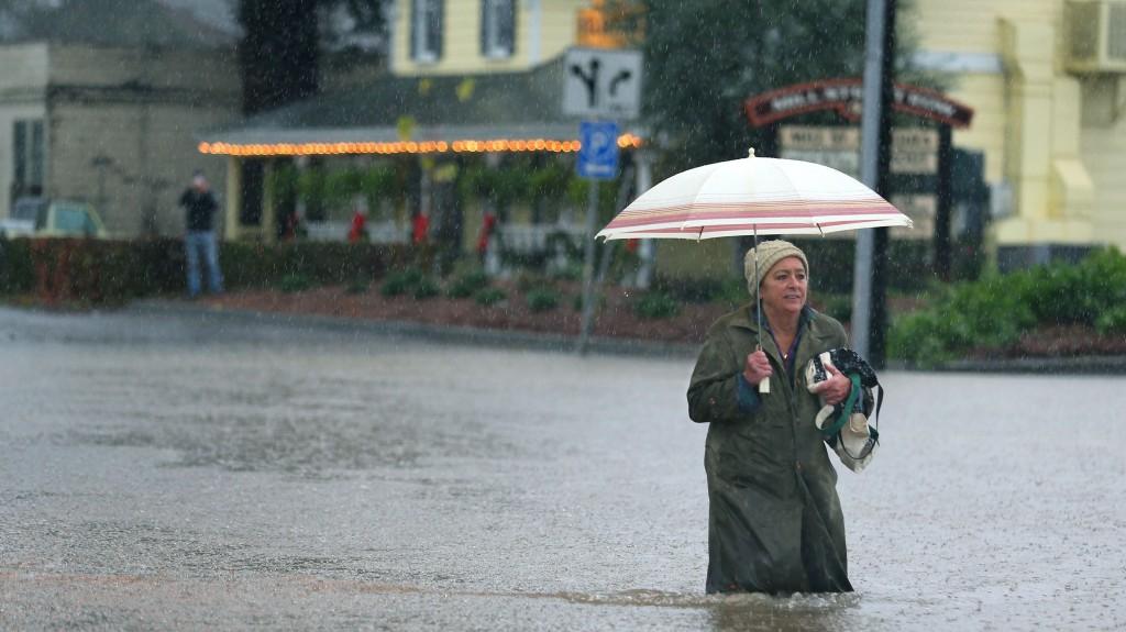 ca-storm-rainy