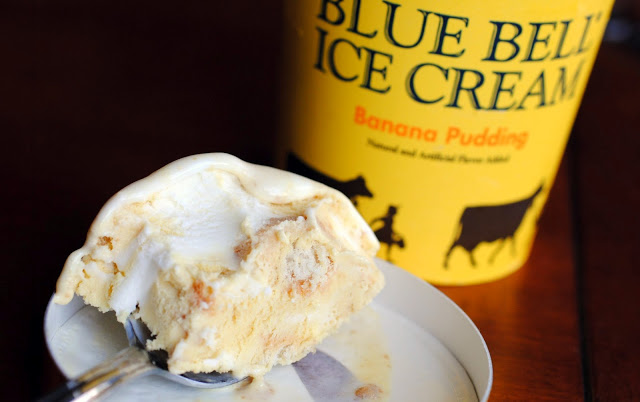 Blue Bell Recalls All Its Products Due To Listeria Infection
