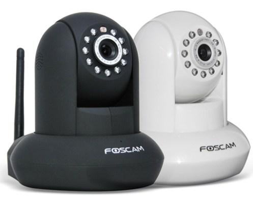Foscam_Baby_Cameras_Wide