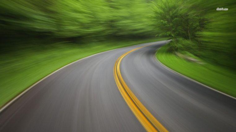 Self-driving Cars May Generate Motion Sickness