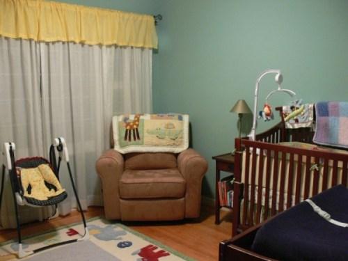 babys-room