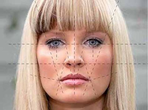 Facial Recognition put on hold