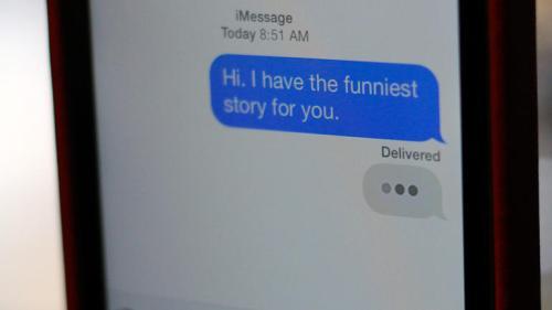 """""""facebook messenger gif"""""""