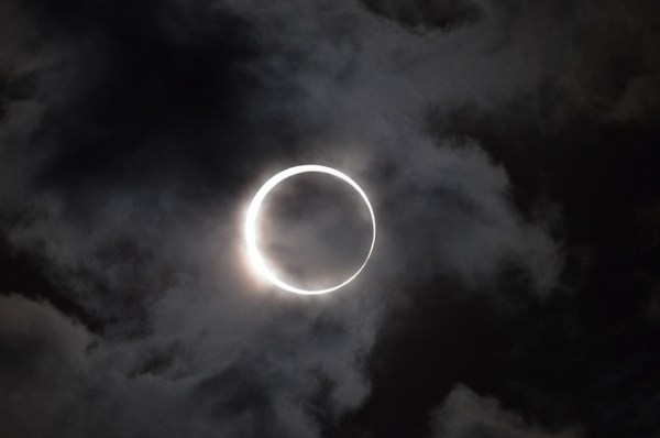 """total solar eclipse in 2017"""